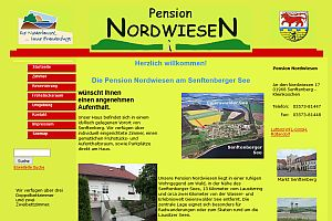 Pension-Nordwiesen.de